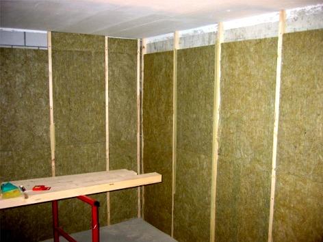 heimkino selbst gebaut akustisch ged mpft mit 4k projektion und dolby atmos. Black Bedroom Furniture Sets. Home Design Ideas